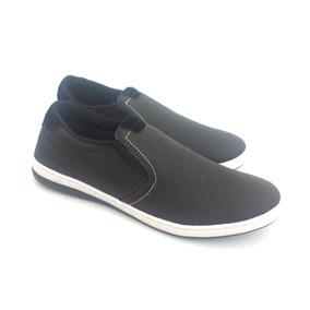 54f1adc9e9 Sapatos Masculinos - Alpargatas em Minas Gerais no Mercado Livre Brasil