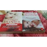 Colecao Com 2 - Madeline Hunter