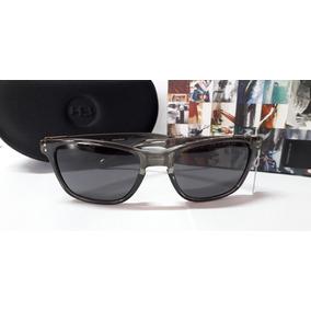 57a49692e17a4 Oculos Hb Reserve Ll Marron - Óculos no Mercado Livre Brasil