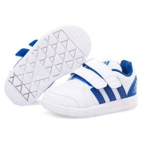 Tenis Adidas Futbol 7 - Tacos y Tenis Adidas de Fútbol en Mercado ... 154c6112c7779