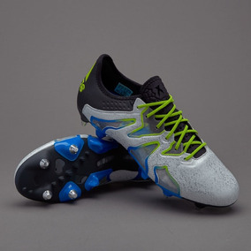 Chuteira Reebok Valde Pro Hg Adidas - Chuteiras no Mercado Livre Brasil 38d17caf74f9f