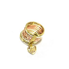 Anillo semanario oro mexicali baja california anillos en mercado jpg  284x284 Italiano anillos de semanario 12ca992ee32