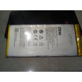 Bateria Zte Z787 Z987