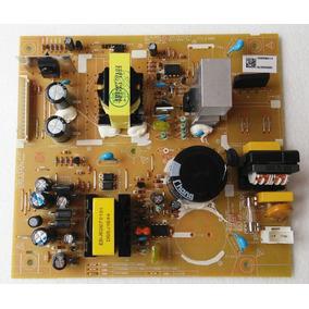 Placa Fonte Som Lg Cm4350 Ebr80050703 Eax66343021 Nova