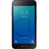 Smartphone J2 Core Samsung 8gb Tela 5 Chip Celular 2018