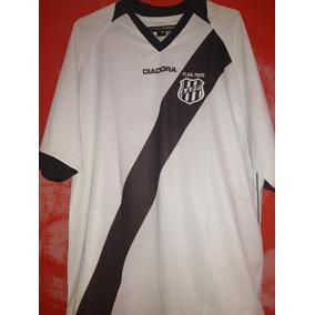 Camisa Juiz Diadora - Camisas no Mercado Livre Brasil 6f04ed11e83d3