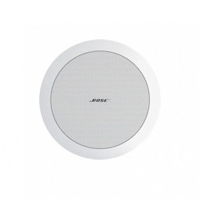 Arandela Bose Freespace Ds16f