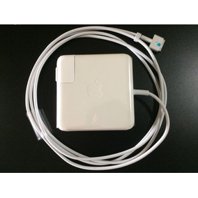 Cargador Macbook Air Original Apple Mag Safe En Oferta
