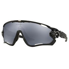 Oculos Oakley Original De Sol - Óculos em Mogi das Cruzes no Mercado ... d32962ba98