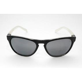 Óculos De Sol Hb Blindside Black White Silver Lenses - Óculos no ... 4007c9e183