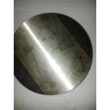 df93fb1016a Placa Magnetica Permanente no Mercado Livre Brasil