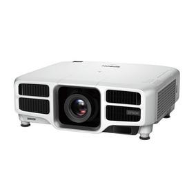 Proyector Epson Pro L1100u Láser C/ 4k Enhancement Epson