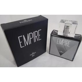 44732509e05 Perfume Chronos Perfumes Nacionais Hinode - Perfumes em Ribeirão ...