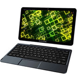 Tablet 2 En 1 Octacore 2gb Ram Netbook Laptop 32gb Hdmi Wifi