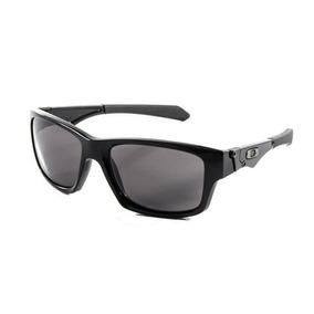 Oakley X Squared Preto Fosco De Sol - Óculos no Mercado Livre Brasil 8193fc05e3