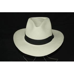 Sombrero Aguadeño Negro - Sombreros para Hombre en Mercado Libre ... 6044f1eeeb9