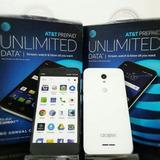 Telefono Android 7.0 Alcatel Cameox 16gb 2 Gb De Ram Tienda