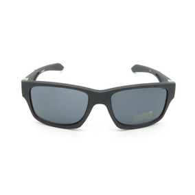 f12d1640a5045 Masculino Sandro Moscoloni - Óculos De Sol no Mercado Livre Brasil