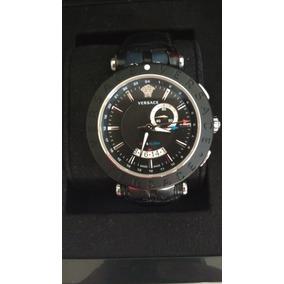 8c1c7d384c8 Relogio Versace - Relógios De Pulso no Mercado Livre Brasil