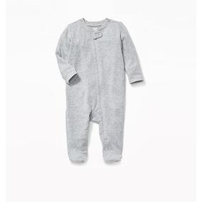 2a3680e216976 Macacao Gap Baby Menino - Calçados
