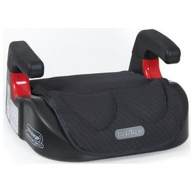 Assento Infantil Protege 15 A 36 Kg Grupo 2 E 3 (sem Capa)
