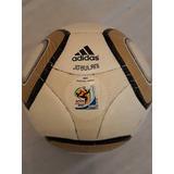 Jabulani Bola Adidas - Futebol no Mercado Livre Brasil 995608b134ee9