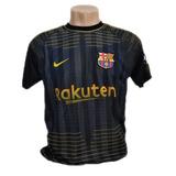15d38f0b79 Camisa Do Barcelona Infantil Baratas Messi - Camisas de Futebol no ...