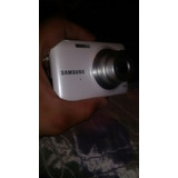 Camara Samsung Es95 3043442775