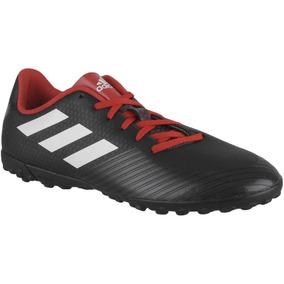 Zapatillas De Futbol Adidas Loza - Zapatillas Adidas en Mercado ... c792ed1e2869b