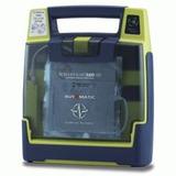 Desfibrilador Auto. Externo Cardiac Proyec. Ley N°19.496 Pyd