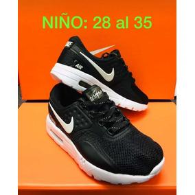 Calzados Mercado Ecuador De Libre Nike Zapatos Niña wIOZFt