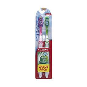 Cepillo Dental Colgate Slim Soft en Mercado Libre México e0728e257bb5