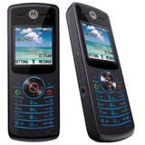 Celular Motorola W175 Desbloqueado