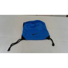Mochila Nike Semi-nova
