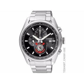 e055f7bacc1 Relogio Citizen Corinthians - Relógios no Mercado Livre Brasil