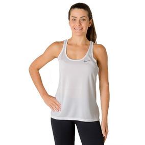 63293fbffa Camiseta Nike Dri Fit Breathe Rapid Ss Masculina - Camisetas e ...