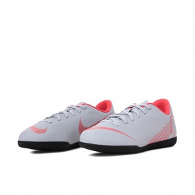fb6a898316 Chuteira Nike Mercurial Vapor Xi Futsal - Chuteiras no Mercado Livre ...