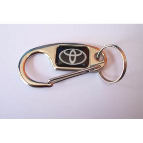 Chaveiro Toyota Resinado