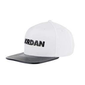 Gorras Jordan Snapback - Ropa y Accesorios en Mercado Libre Perú e8f252b7f9c