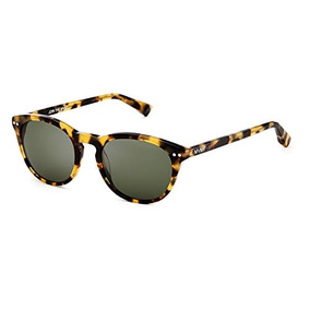 Gafas Pilo Ho - Gafas en Mercado Libre Colombia 485321c795b0