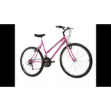 Bicicleta Serena Nova