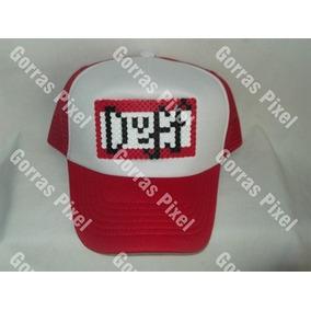 Gorras Duff - Gorras Hombre en Mercado Libre México 88d581028a5