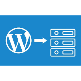 Migrar Site Da Rede Multisite Wordpress - Plugin