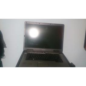 Laptop Dell M6300 Reparar O Repuesto. Completa O Por Piezas
