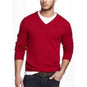 Blusas E Suéter De Lã - Unissex - Várias Cores E Modelos