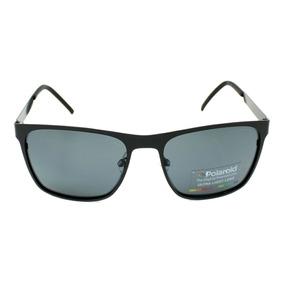 Óculos De Sol Polaroid Masculino Pld 2046 s 003m9. R  159 701d79f429