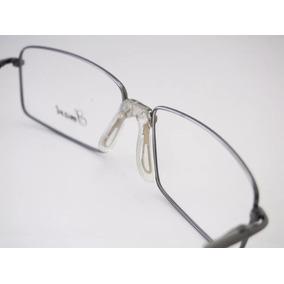 56cc18e96844d Borrachas Nasais Apoio Nariz Silicone Oculos Oakley Caveat. 20. 4 vendidos  - São Paulo · Ponte Para Óculos Apoio Nariz Modelo Encaixe
