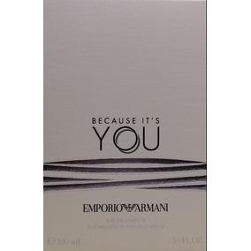 Perfume Emporio Armani City Glam Feminino 100ml - Perfumes no ... c96ff11991