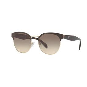 99b78f588f93c Prada Pr 9qs - Óculos no Mercado Livre Brasil
