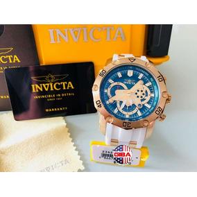 Relogio Invicta Pro Diver 23423 Original
